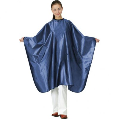 Cutting Capes-Salon aprons