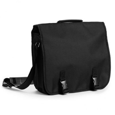 Hairdressing schoolbag Lux