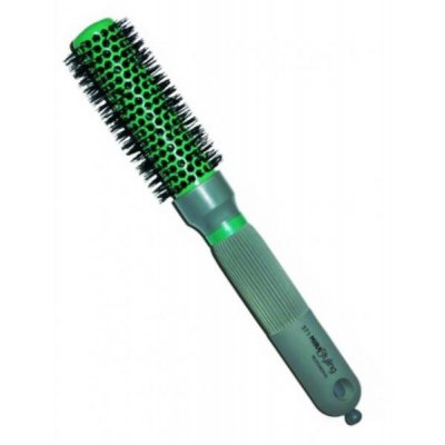 Βούρτσα μαλλιών θερμική MIRA 371