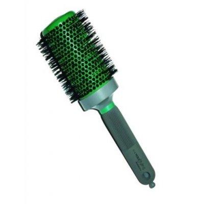 Βούρτσα μαλλιών θερμική MIRA 374