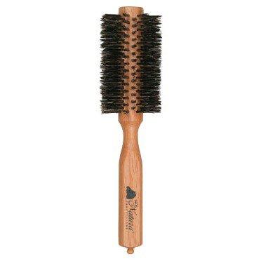 Βούρτσα μαλλιών Natura 1405