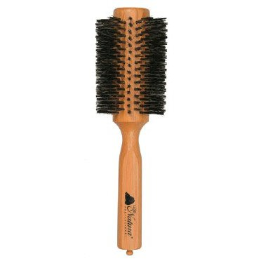Βούρτσα μαλλιών Natura 1430