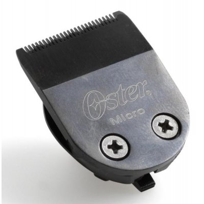 Κοπτικό κουρευτικής μηχανής Oster Artisan