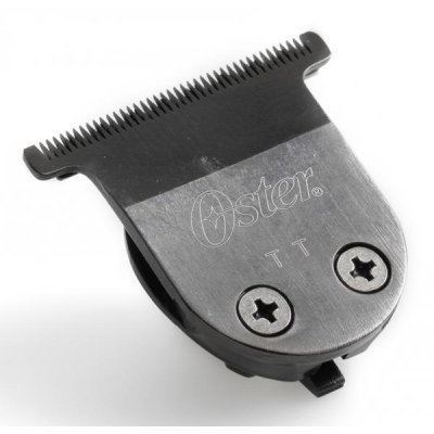 Hair clippers accessories