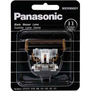 Κοπτικό κουρευτικής μηχανής Panasonic WER9900