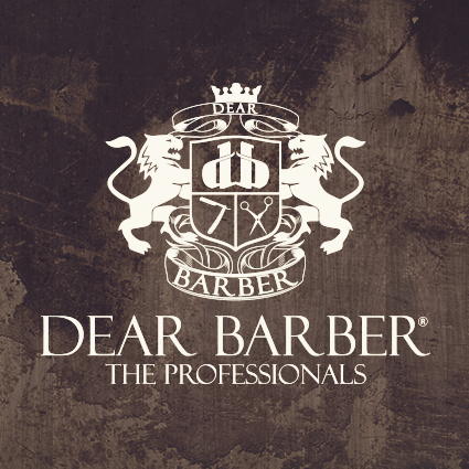 Dear Barber The Professionals