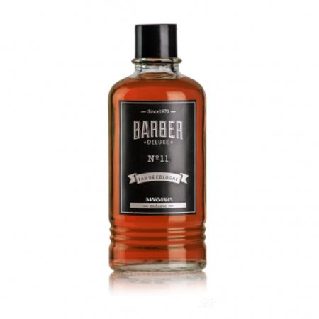 After Shave Barber Deluxe No11 400ml