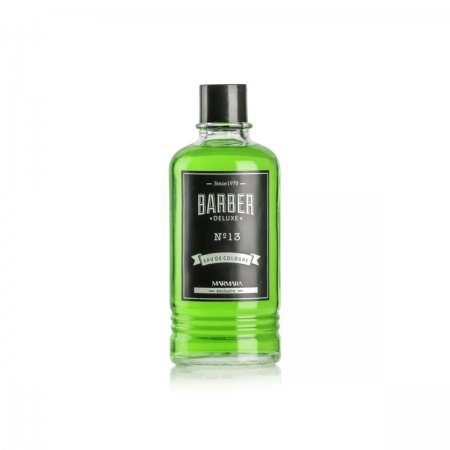 After Shave Barber Deluxe No13 400ml