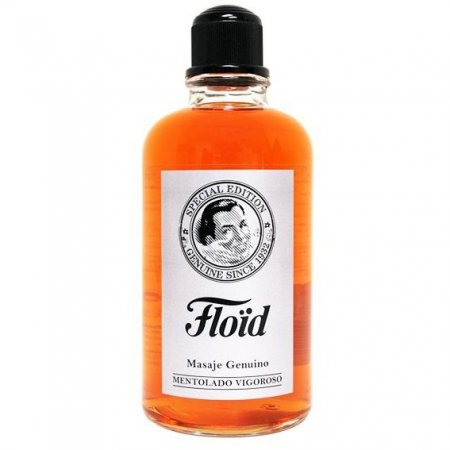 After Shave Floid 400ml