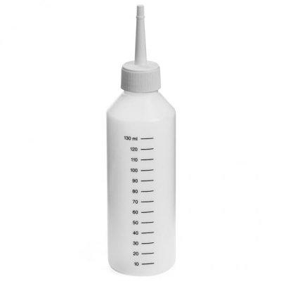 Απλικατέρ βαφής White 120ml