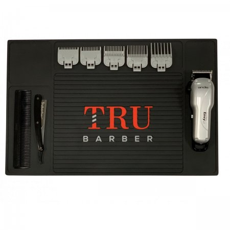 Barber Mat TruBarber Big