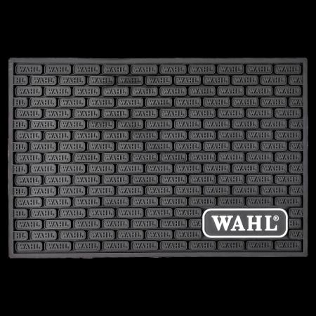 Barber Mat WAHL