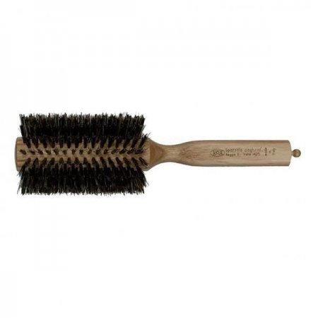 Βούρτσα μαλλιών 3VE 1425