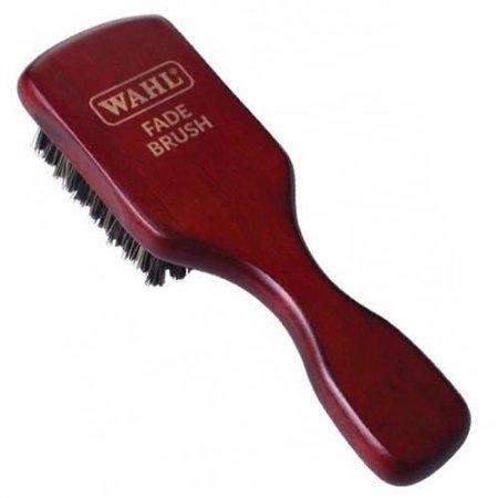 Βούρτσα σβησίματος WAHL Fade