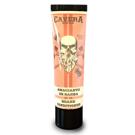 Cavera Beetle Beard Conditioner 100ml