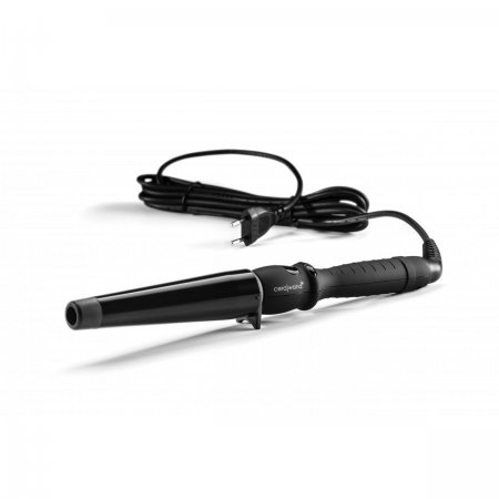 Cerawand 25-38 Curling Iron