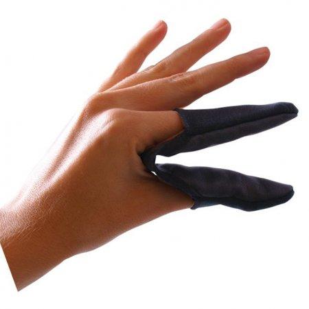 Γάντι δακτύλων