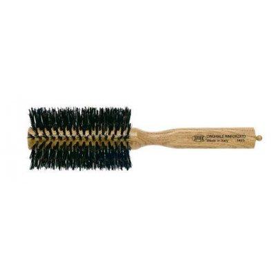 Βούρτσα μαλλιών 3VE 1405
