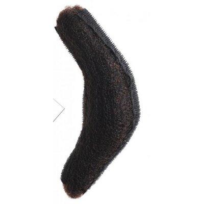 Μπομπάρι banana καστανό 15cm