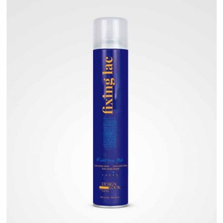 Hair spray Design Look 500ml