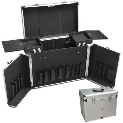 Hairdressing Cases-Holsters