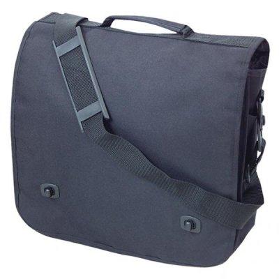 Τσάντα κομμωτικής Standard