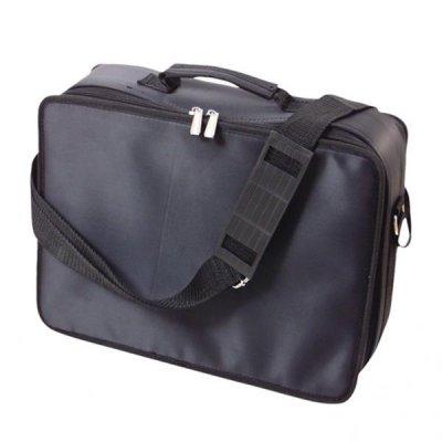 Τσάντα κομμωτικής Training