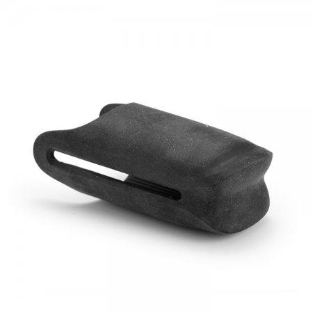 Heat protection cap wide