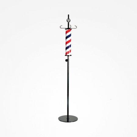 Καλόγερος Barber Pole