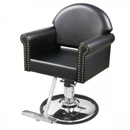 Καρέκλα κομμωτηρίου Chicago