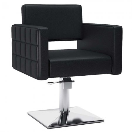 Styling chair Cube