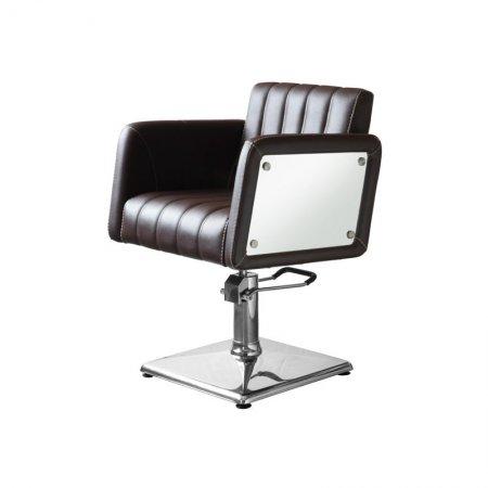 Καρέκλα κομμωτηρίου Hard Rock