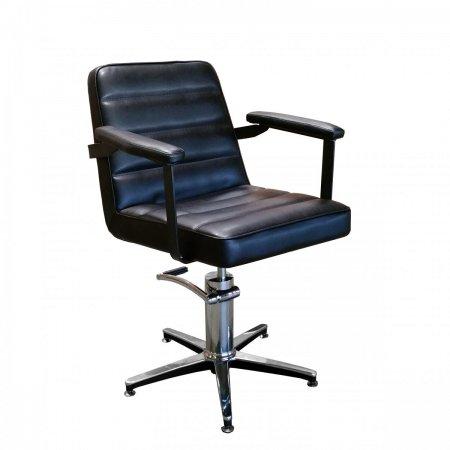 Καρέκλα κομμωτηρίου Iron