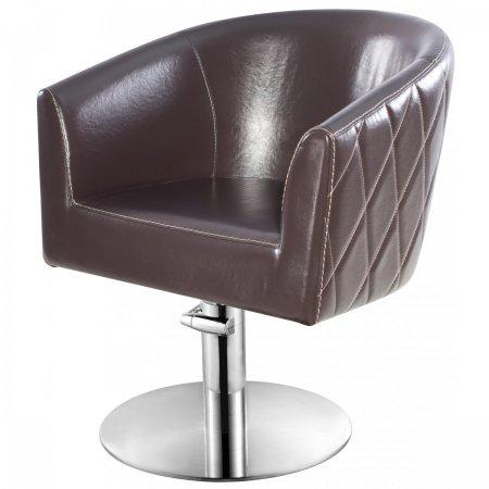 Καρέκλα κομμωτηρίου Prive