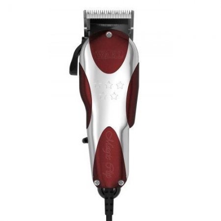 Hair Clippers-Trimmers