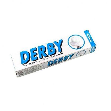 Κρέμα ξυρίσματος DERBY Normal 100ml