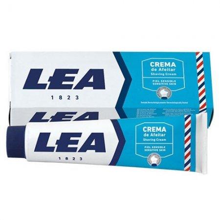 Κρέμα ξυρίσματος LEA Original 150ml