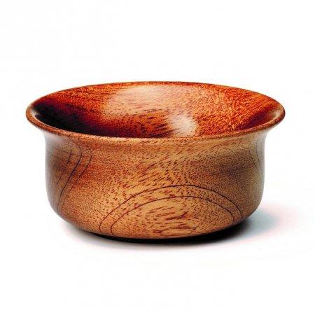 Κύπελλο ξυρίσματος Wood
