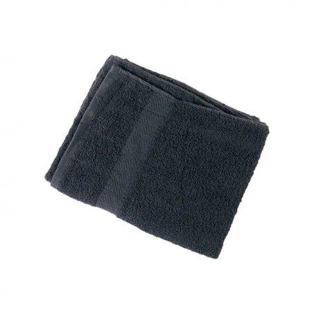 Πετσέτες βαφείου ανεξίτηλες 90x50cm