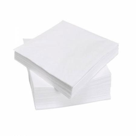 Πετσέτες ξυρίσματος 50τεμ.