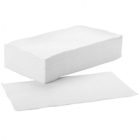 Πετσέτες μίας χρήσης 70x40cm 50τεμ.