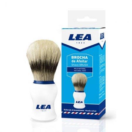 Πινέλο ξυρίσματος LEA