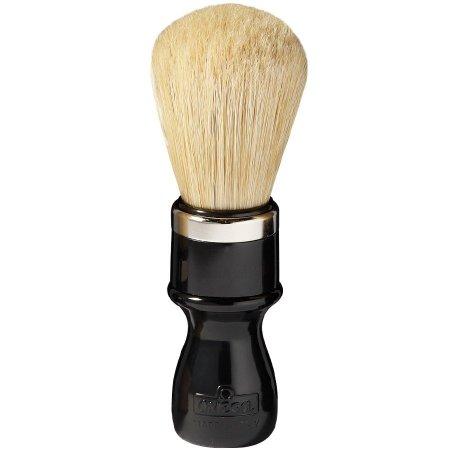 Πινέλο ξυρίσματος OMEGA 10098