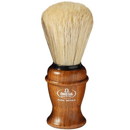 Πινέλο ξυρίσματος OMEGA 11137