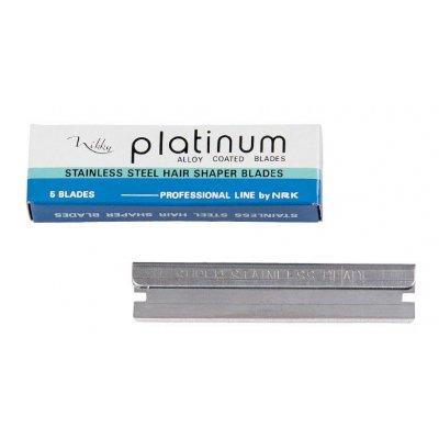 Ξυράφια Platinum