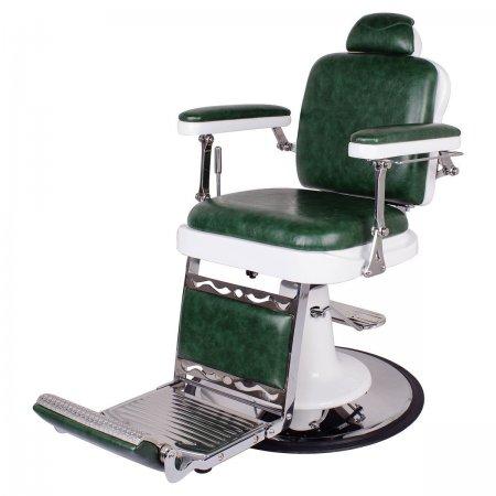 Πολυθρόνα κουρείου Maestro
