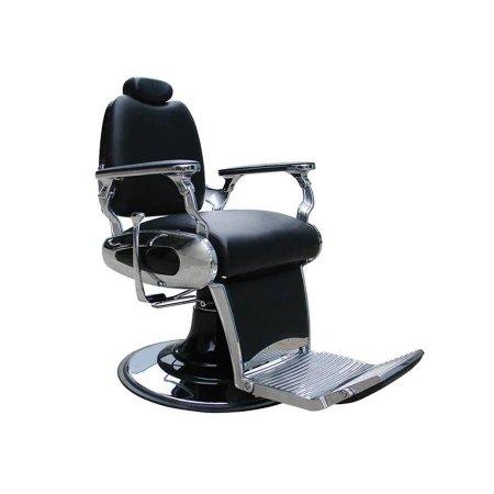 Πολυθρόνα κουρείου Prince