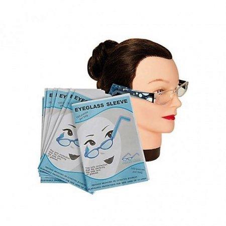 Προστατευτικά γυαλιών 160τεμ.