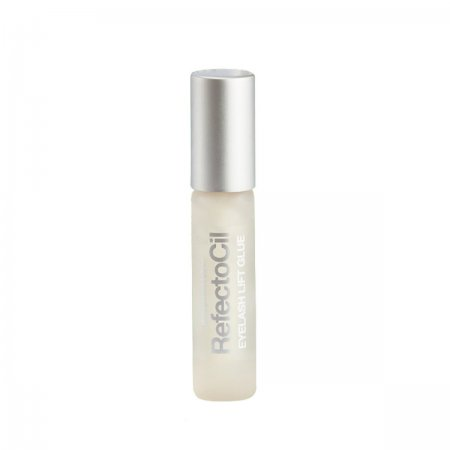 RefectoCil Refil Eyelash Lift Glue
