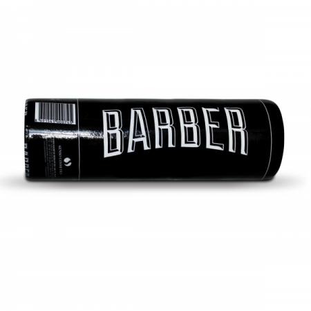 Ρολλό λαιμού Barber